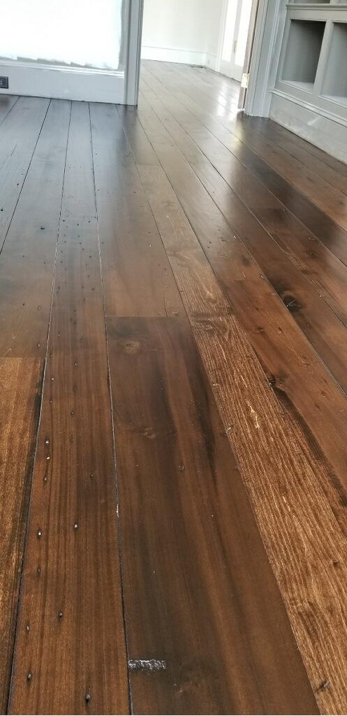 Poplar Floor 4.JPG