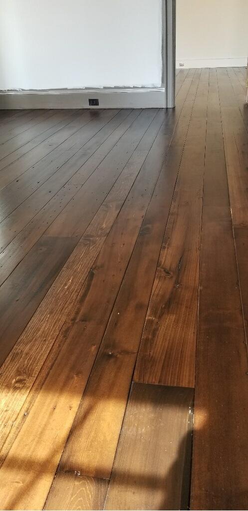 Poplar Floor 5.JPG