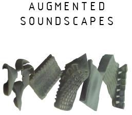 SOUNDSCAPES.jpg