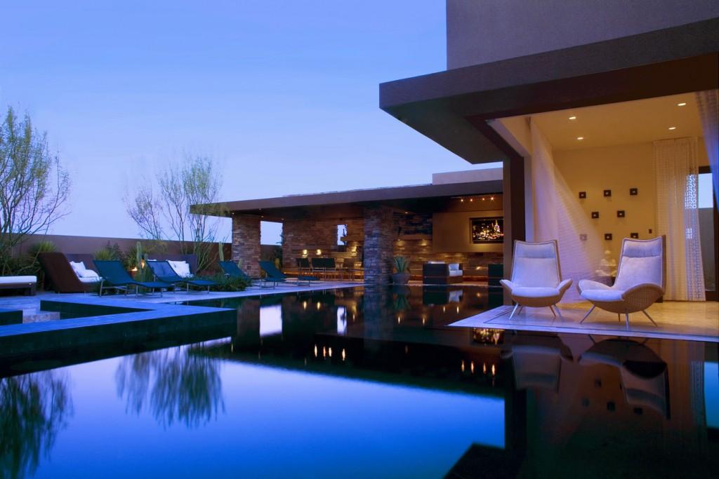 exterior-w-blue-pool-1024x683.jpg