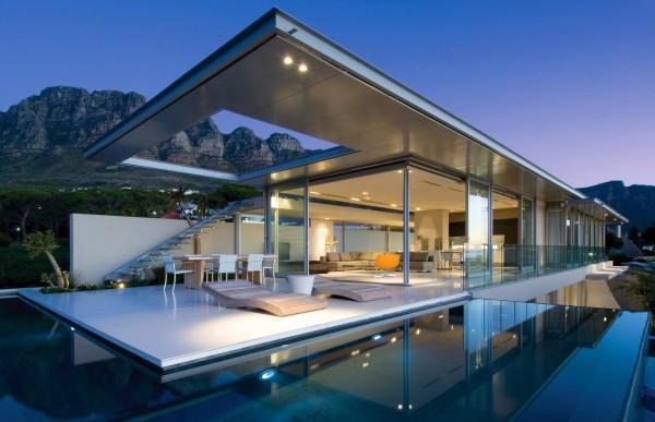 cool modern home.jpg