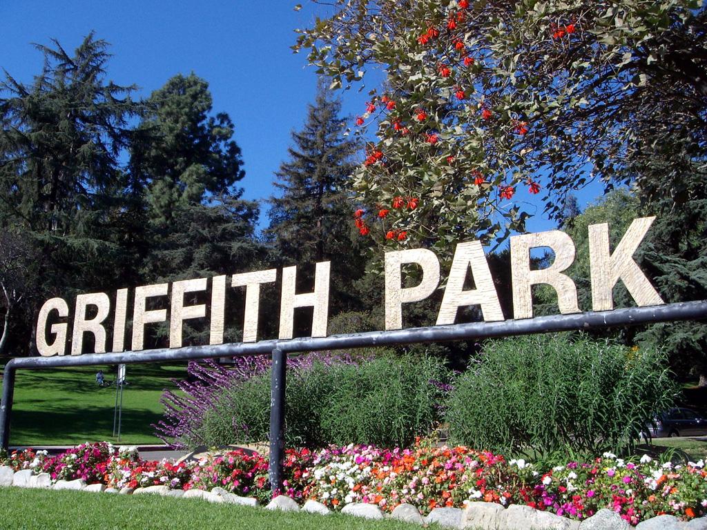 Griffith-Park-Los-Angeles.jpg