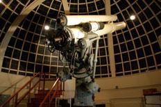 bzeiss_telescope.jpg