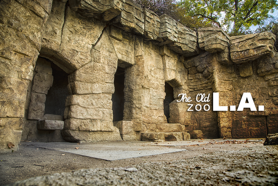 old la zoo.jpg