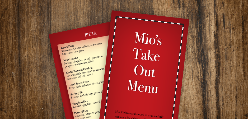 mio-takeout-w-bkgnd.png