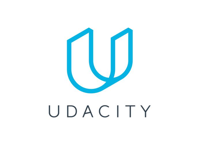 UDACITY (2017-18)
