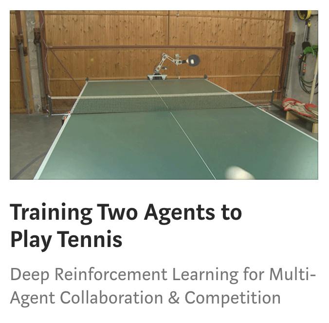 blog-post-thumbnail-tennis-bots.png