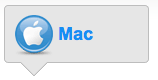 DOWNLOAD QUICK SUPPORT CLIENT APP FOR MAC