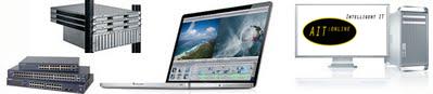 new-website-macbook2.jpg