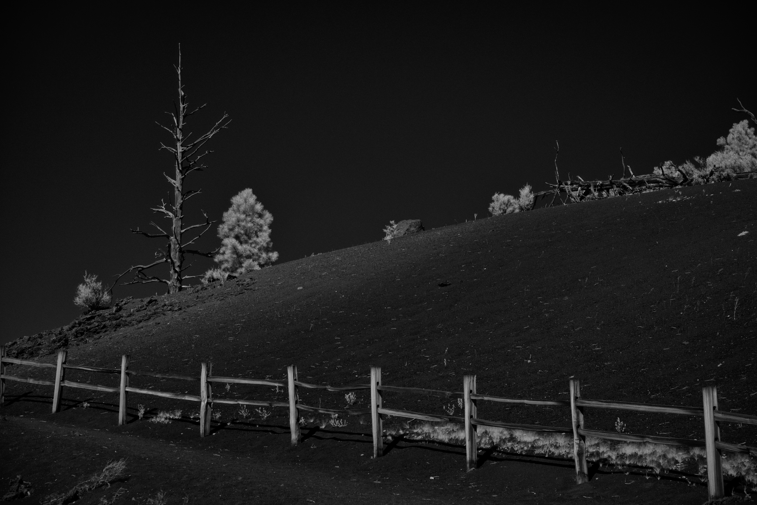 sunset_crater-DMS_5214-Edit.jpg