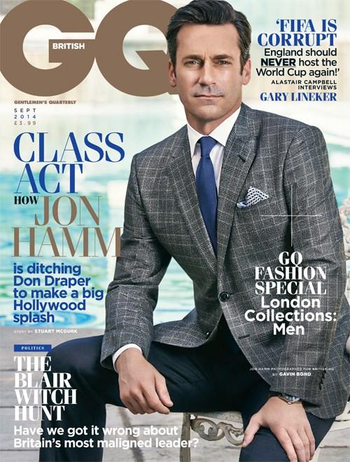 September-Cover-GQ_04Aug14_500_1.jpg