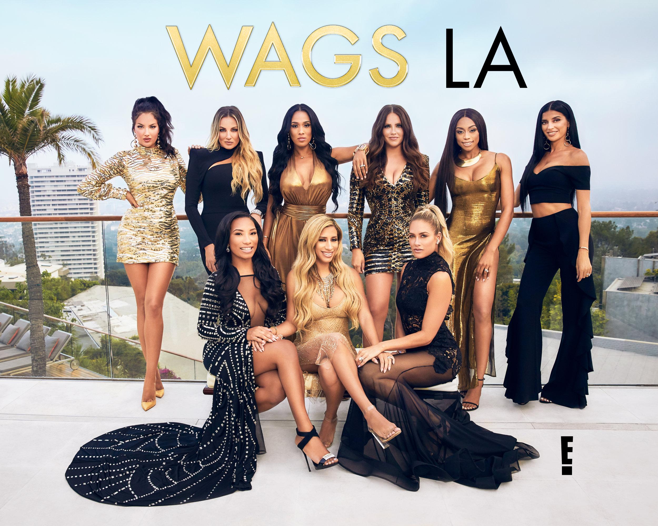 WAGS_LA_S3_PRGroup_10x8_Brand.jpg