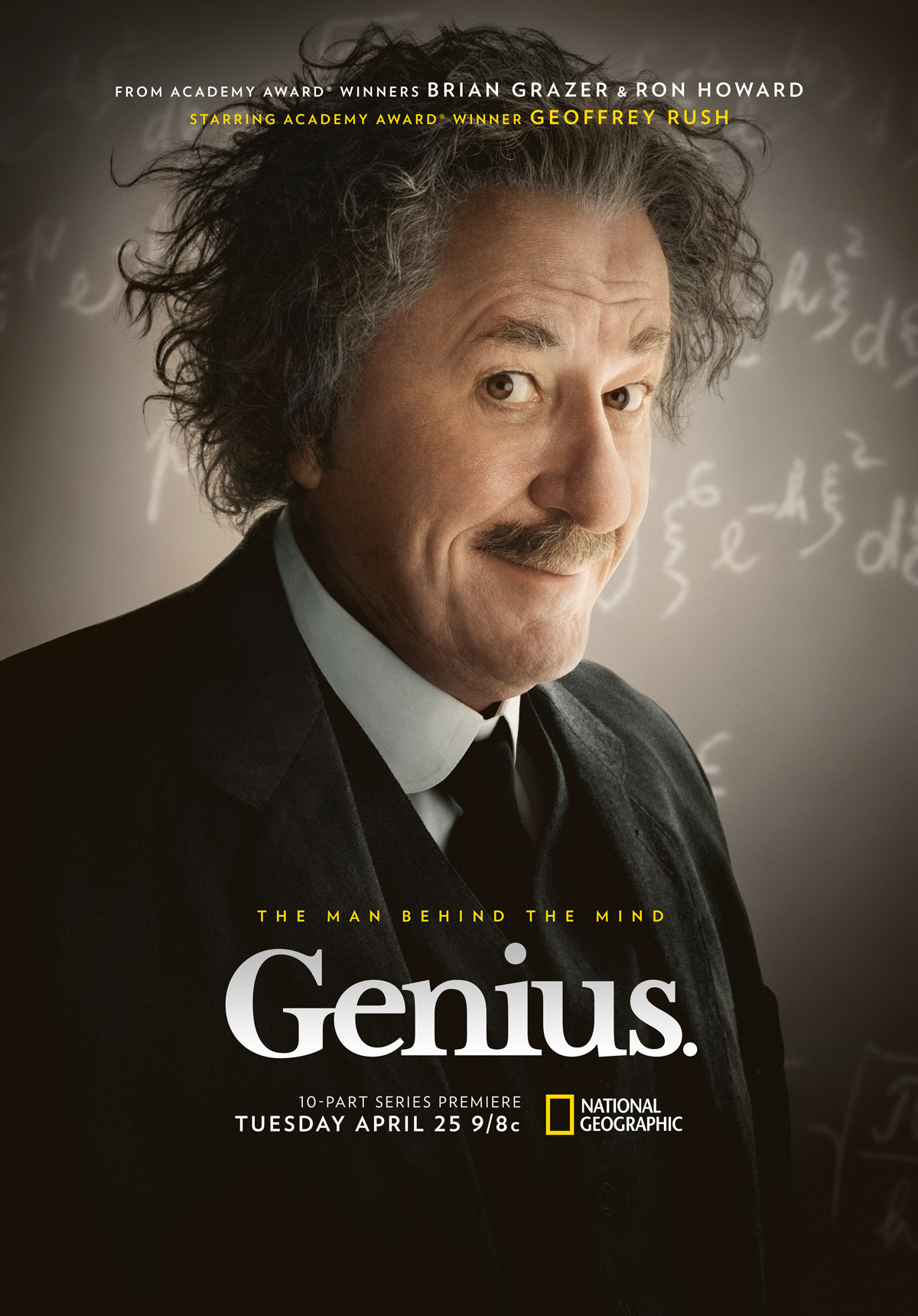 Genius-KeyArt-Vertical-Ref.jpg