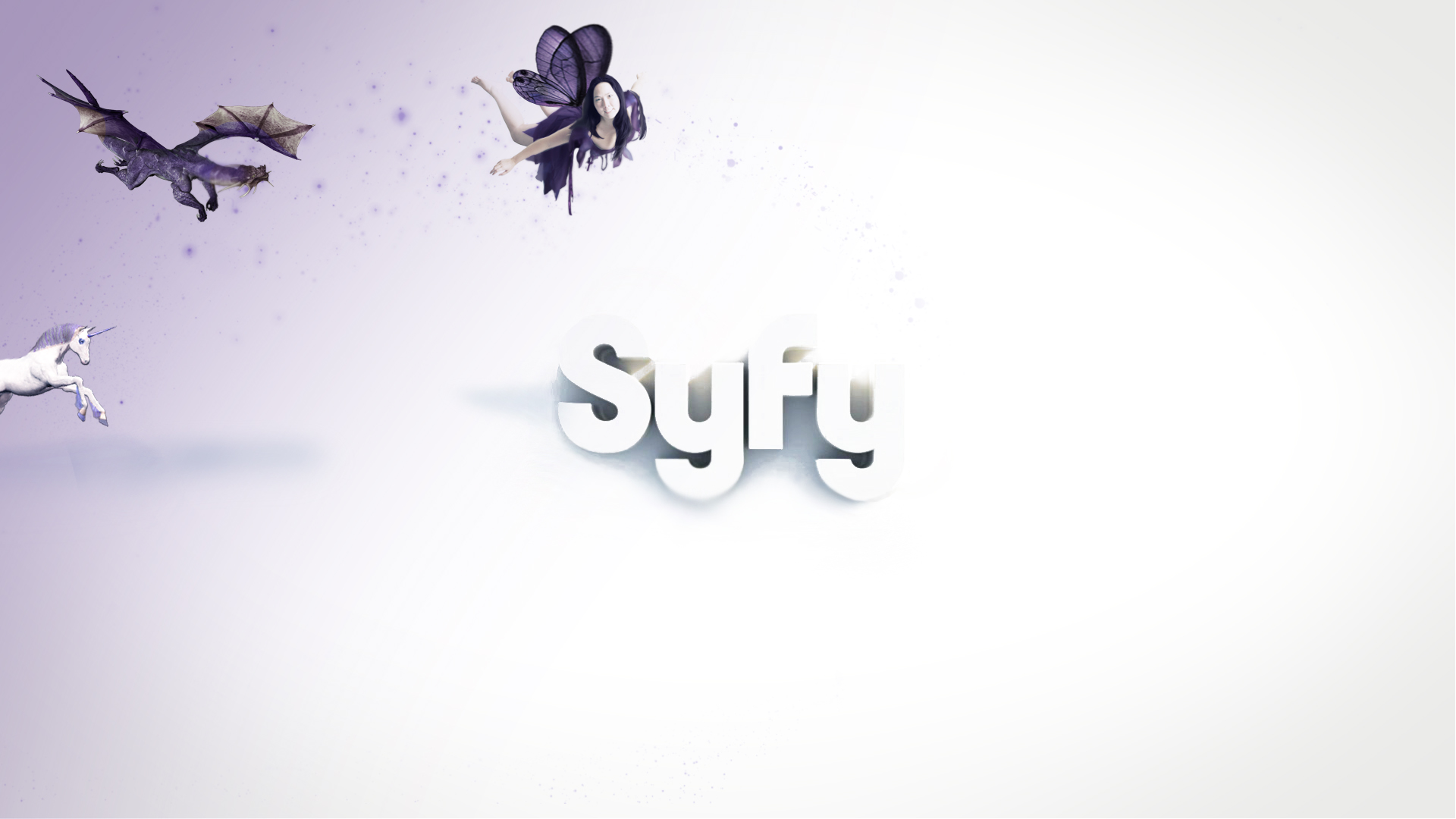 syfy_network_identity_concept_by_dhosford-d4e6juw.jpg