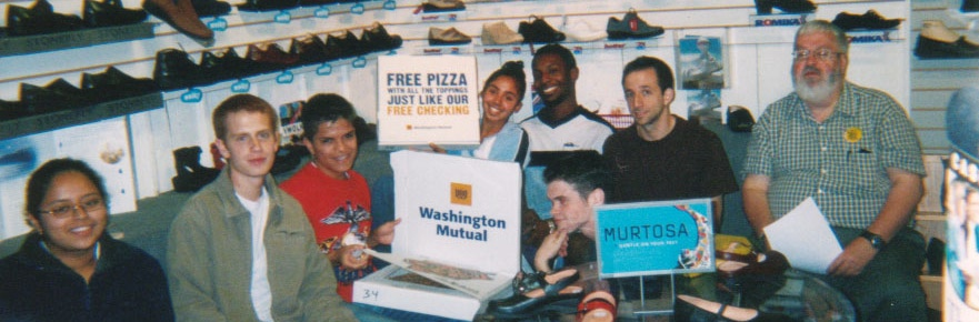 wamu_pizza+projections_hires_Page_4_Image_0005.jpg