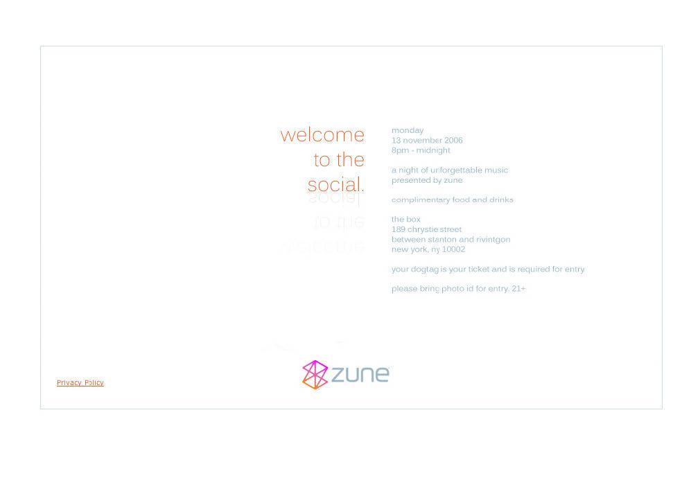 zune_web_board_Page_1_Image_0004.jpg