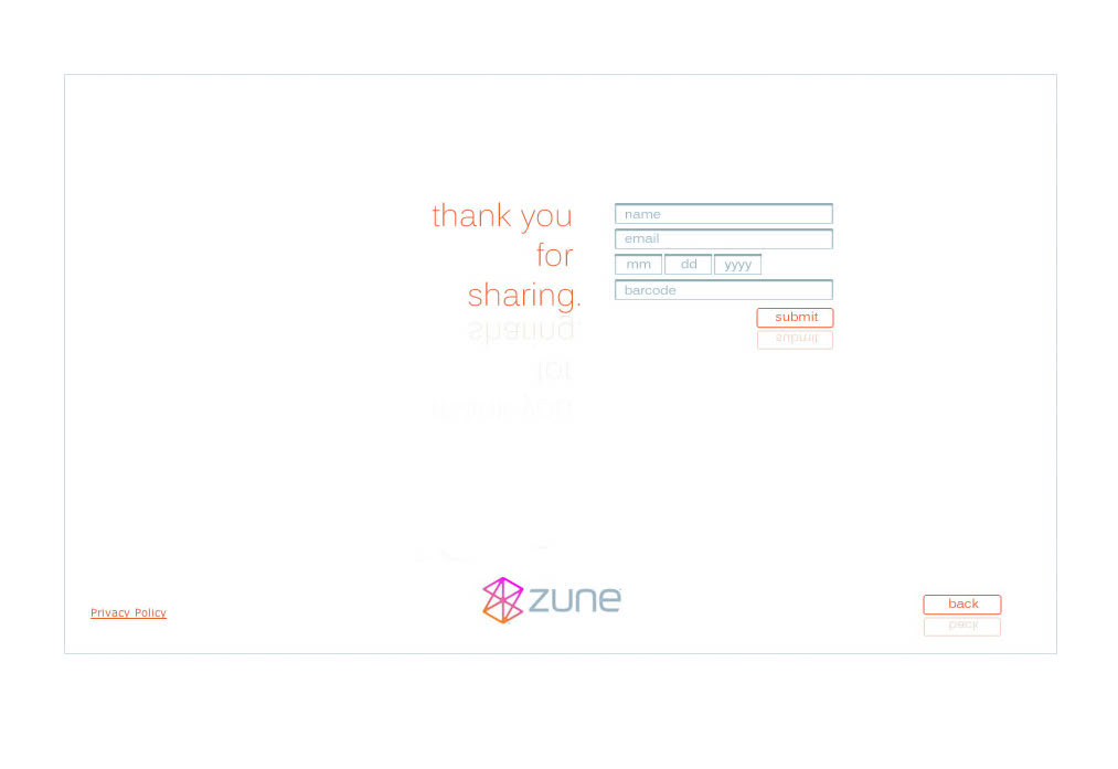 zune_web_board_Page_1_Image_0006.jpg