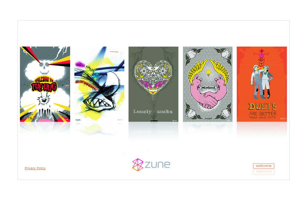 zune_web_board_Page_1_Image_0007.jpg