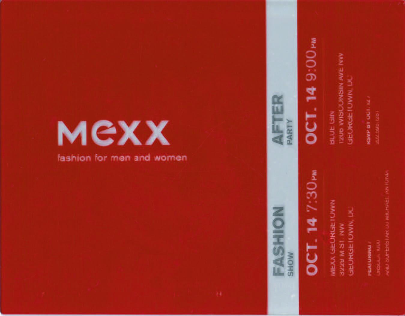 mexx_Page_1_Image_0002.jpg