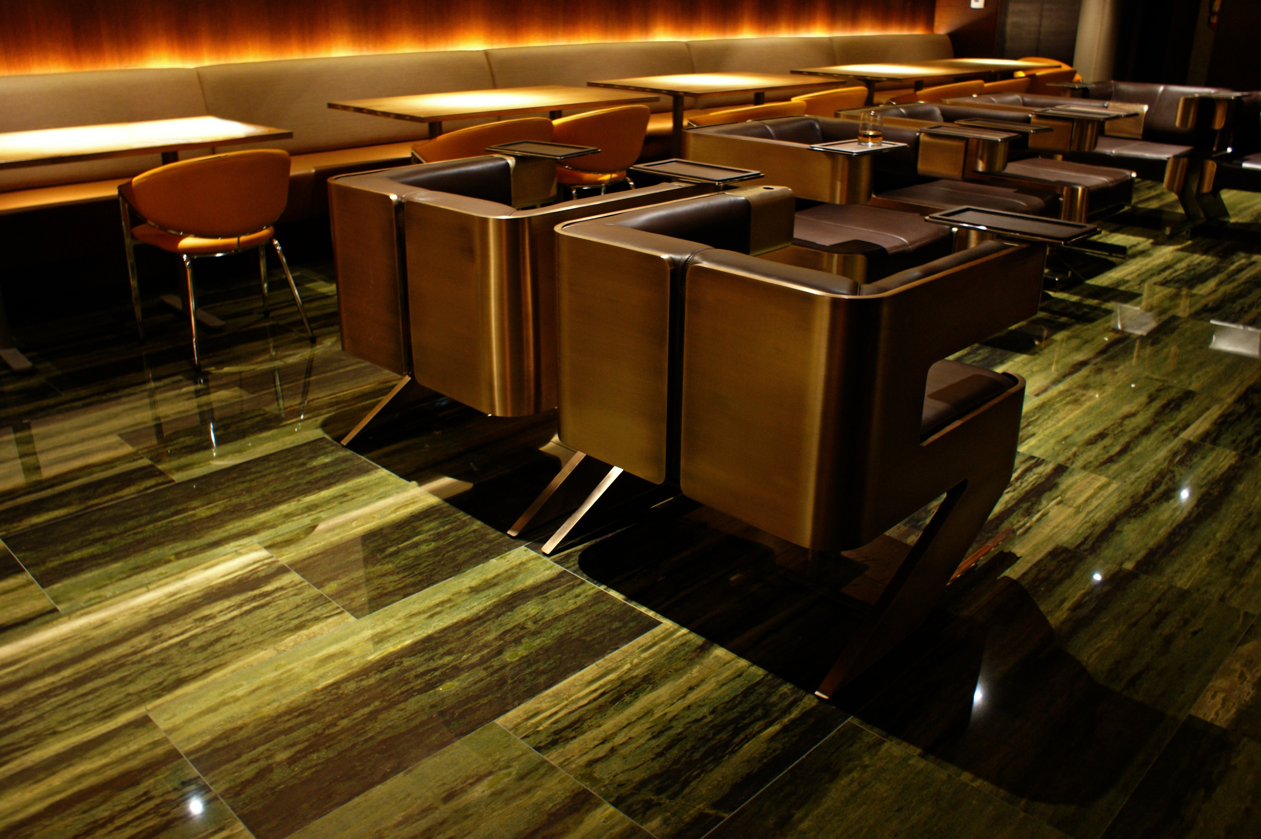 tasting chairs.jpg