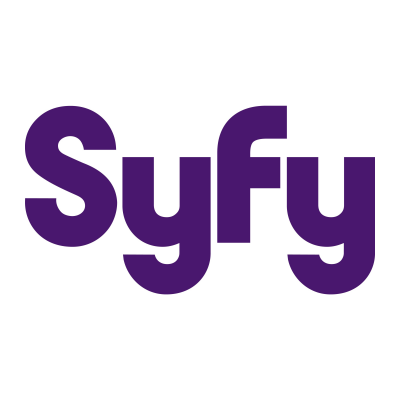 488012-290763_syfy_logo.png