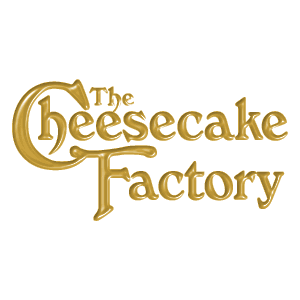 cheesecake-factory-profile.png