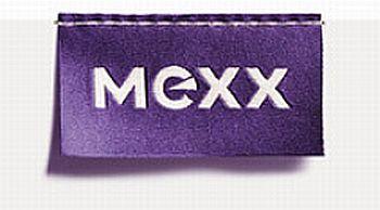 mexx_logo.jpg