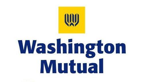 wamu-logo.jpg