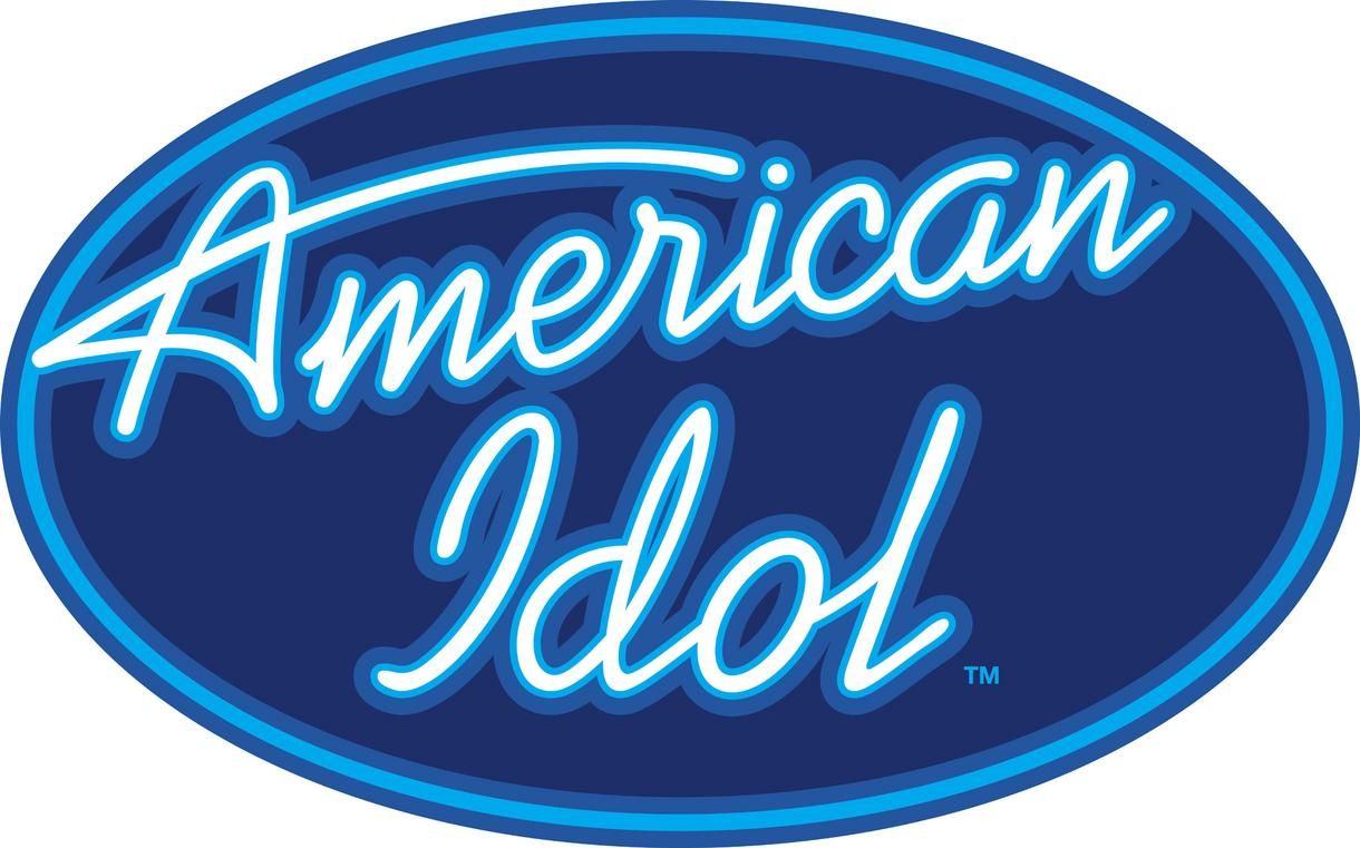 american-idol-logo1.jpg