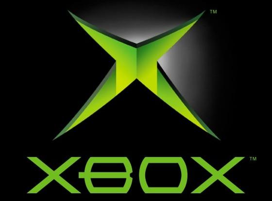 xbox-logo-original.jpg