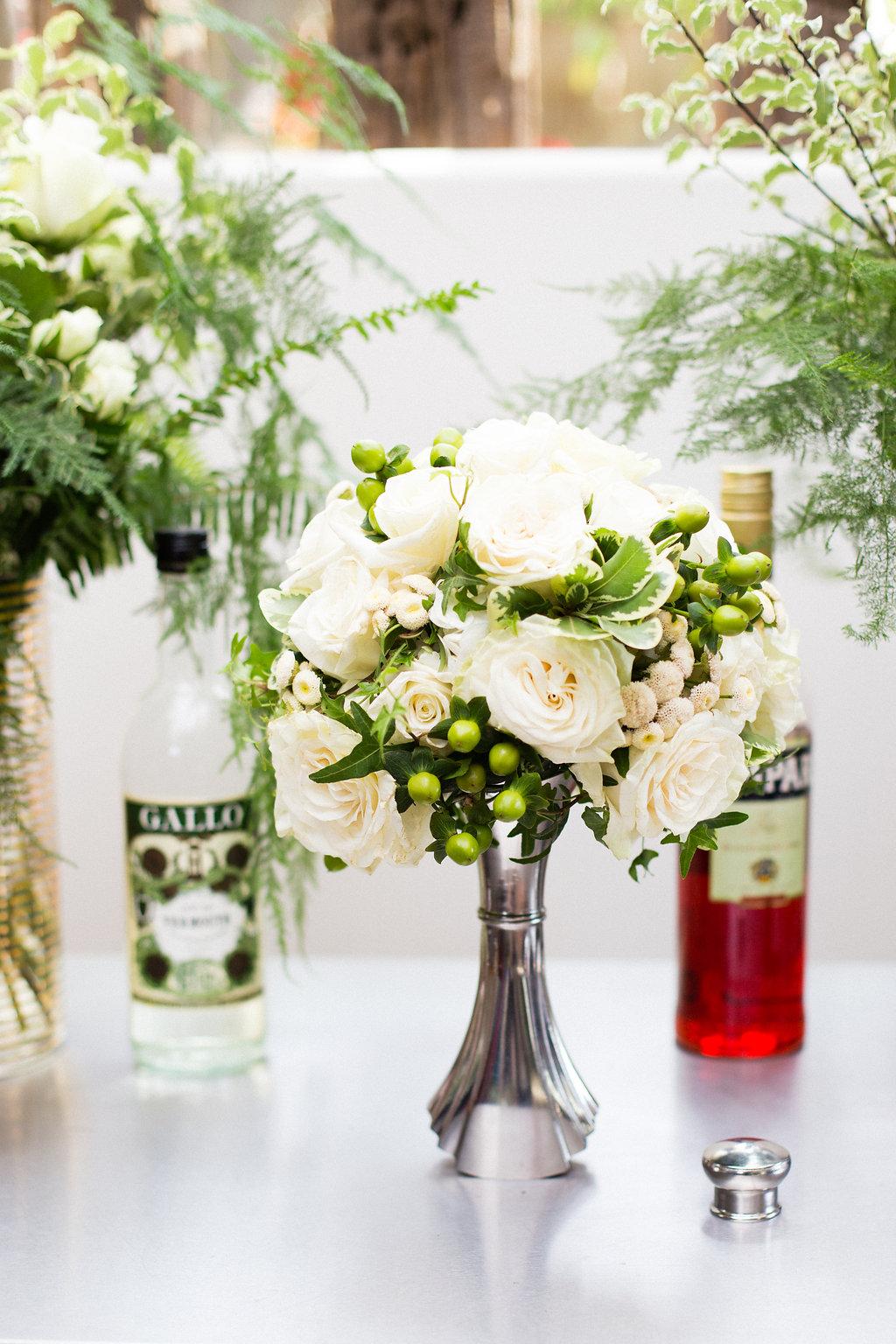 bouquetflask-33.jpg