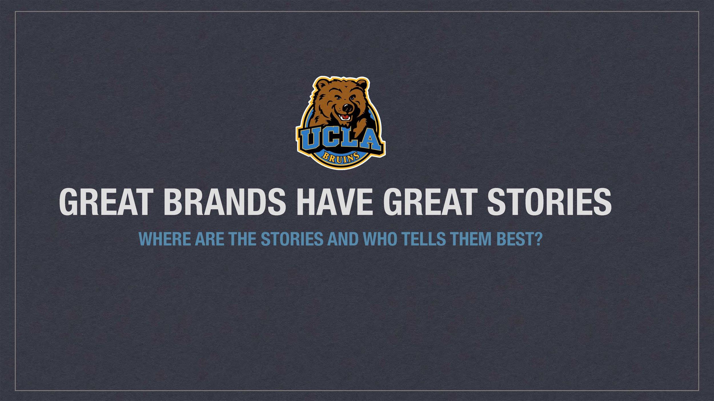 UCLA BOARD presentation_Page_03.jpg