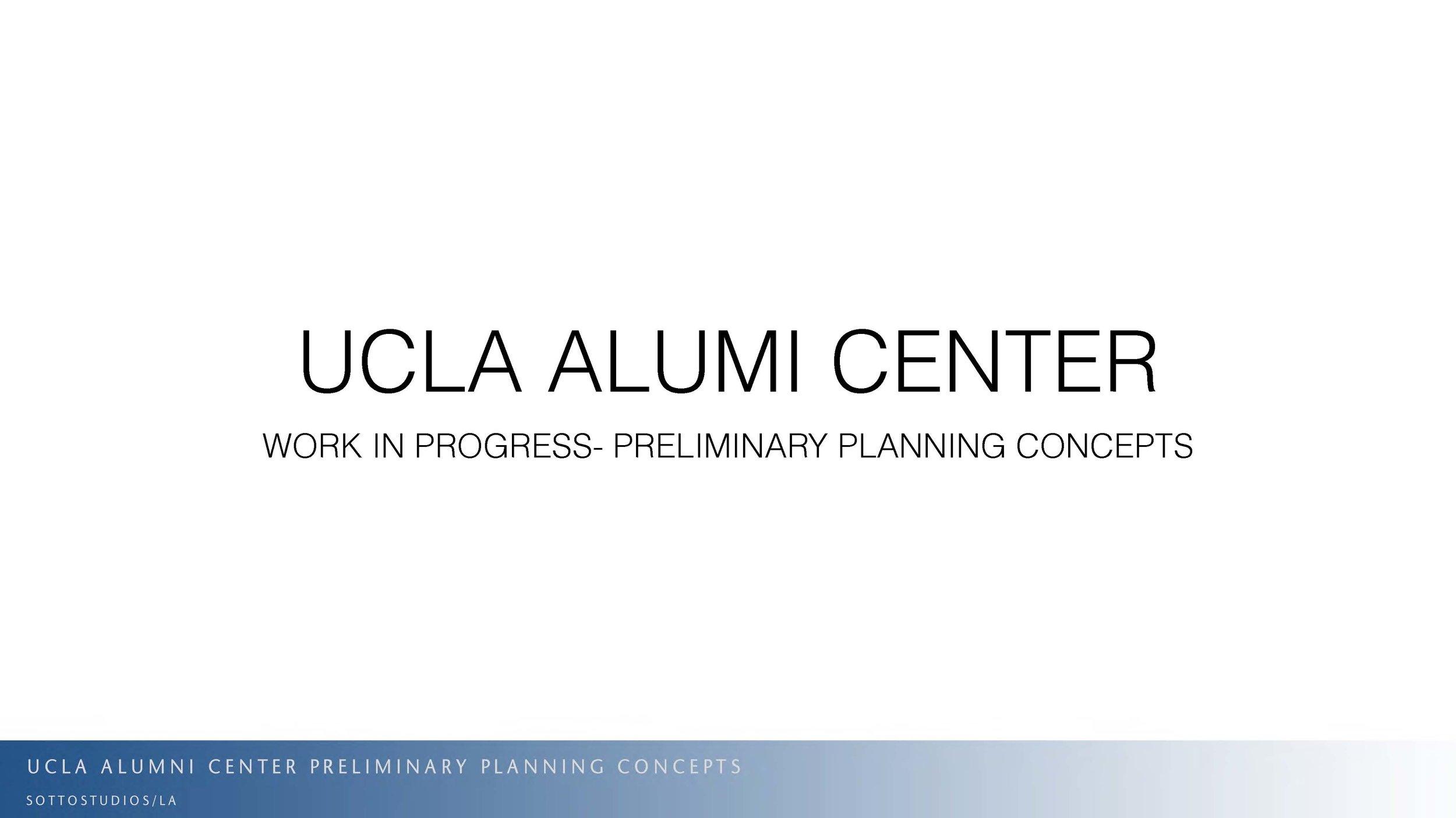 UCLA BOARD presentation_Page_10.jpg