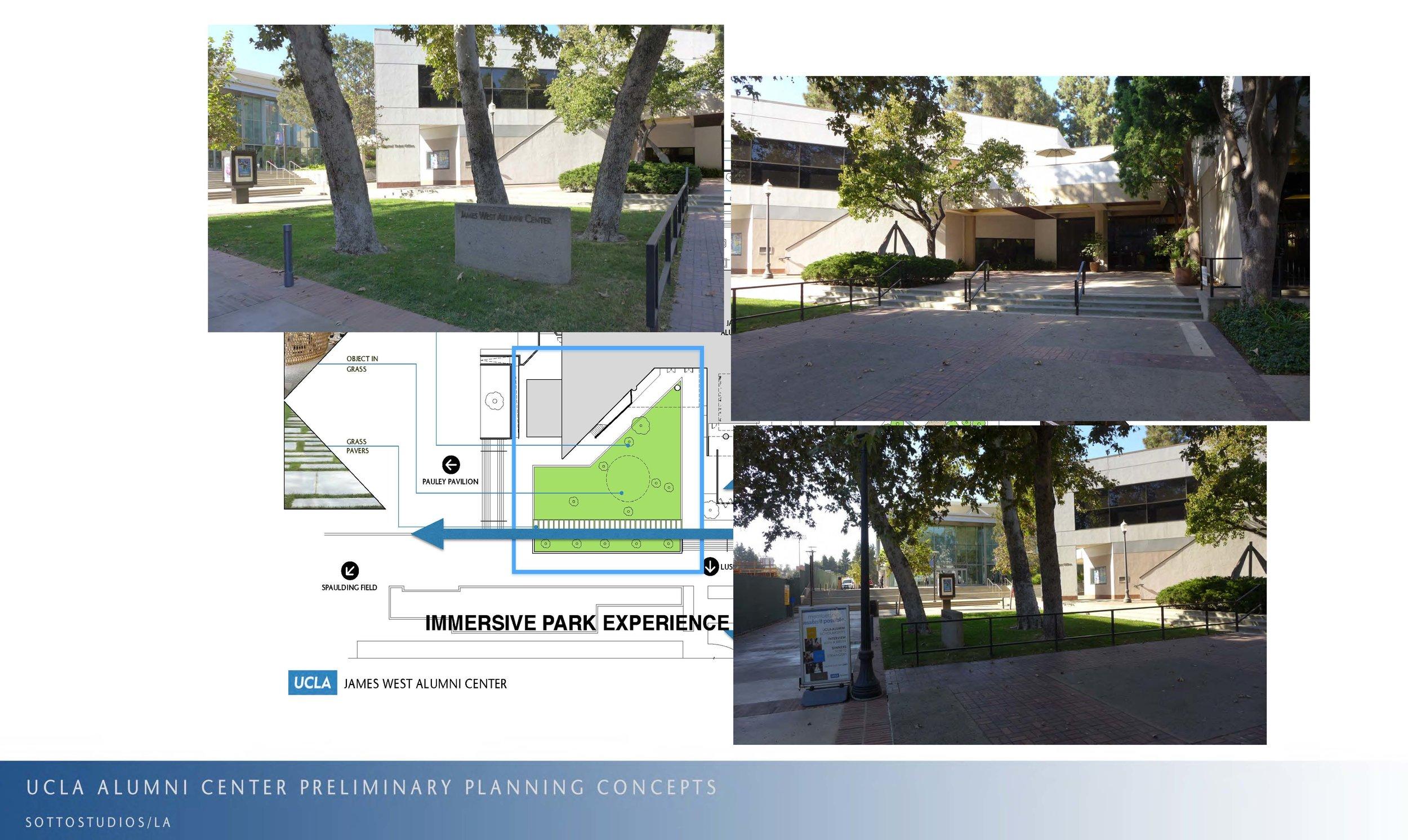 UCLA BOARD presentation_Page_11.jpg