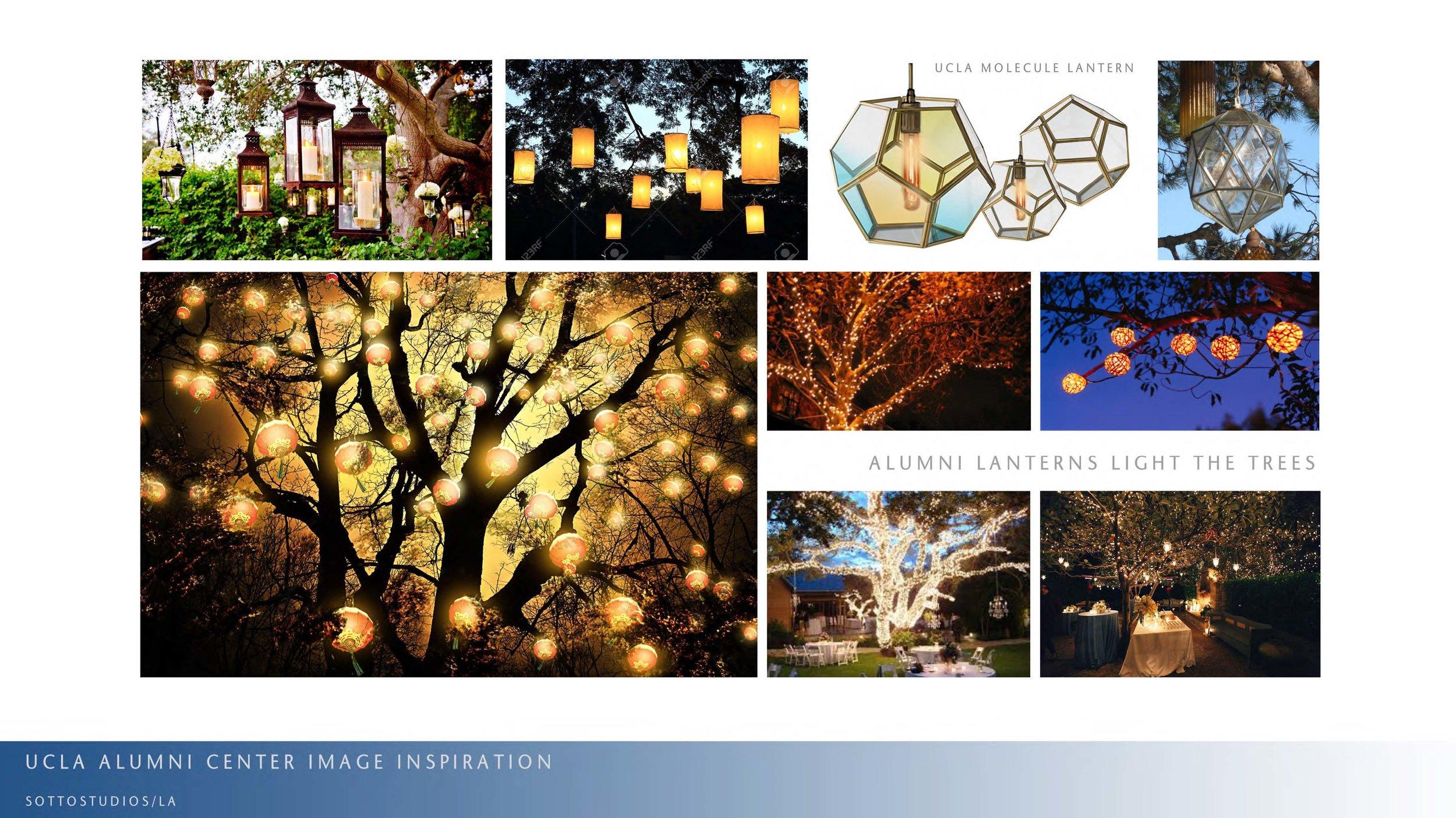 UCLA BOARD presentation_Page_16.jpg