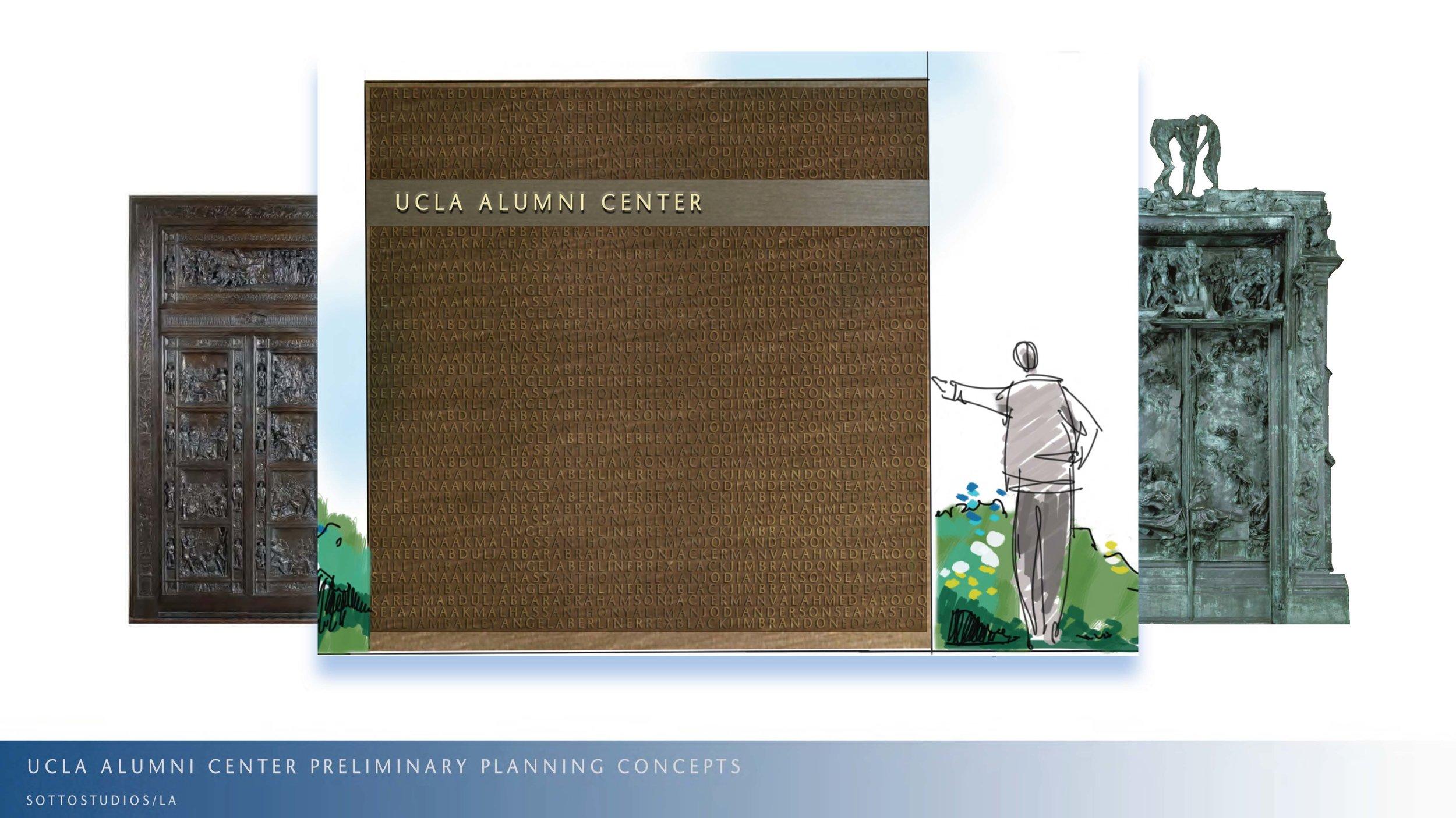 UCLA BOARD presentation_Page_17.jpg