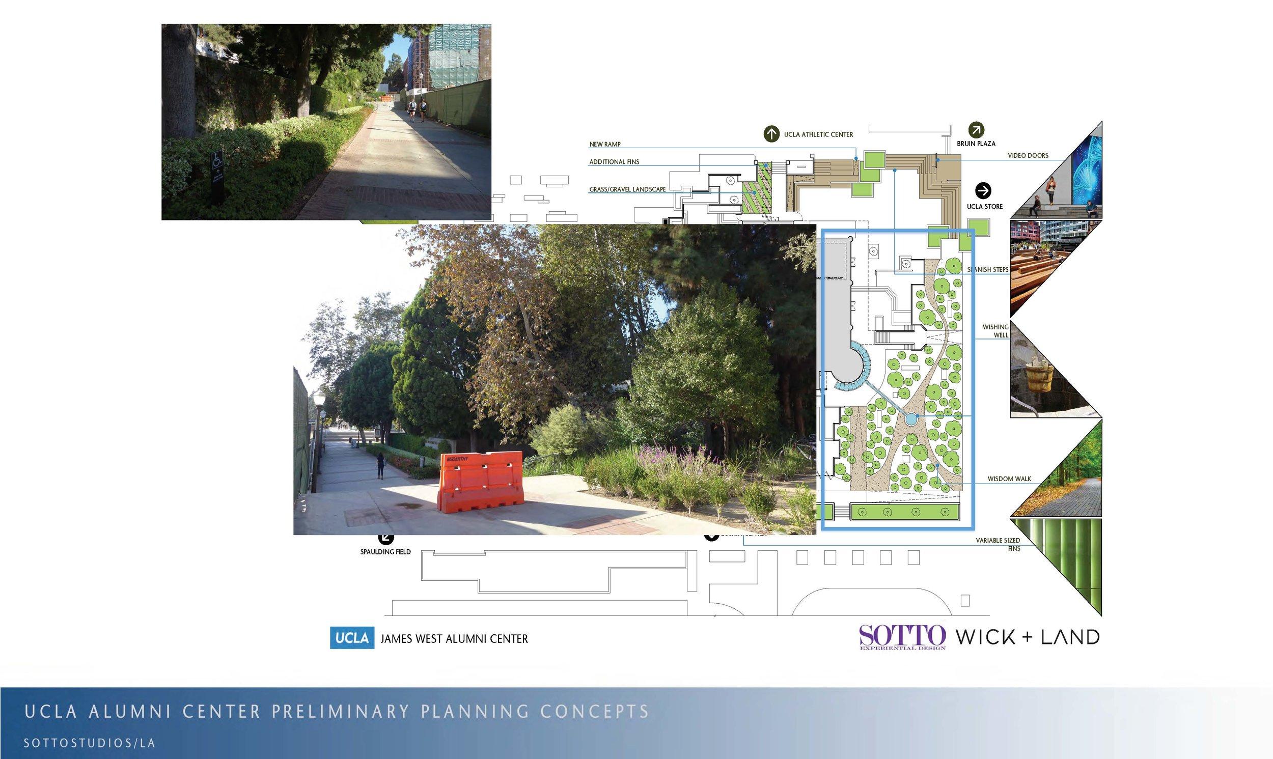 UCLA BOARD presentation_Page_20.jpg