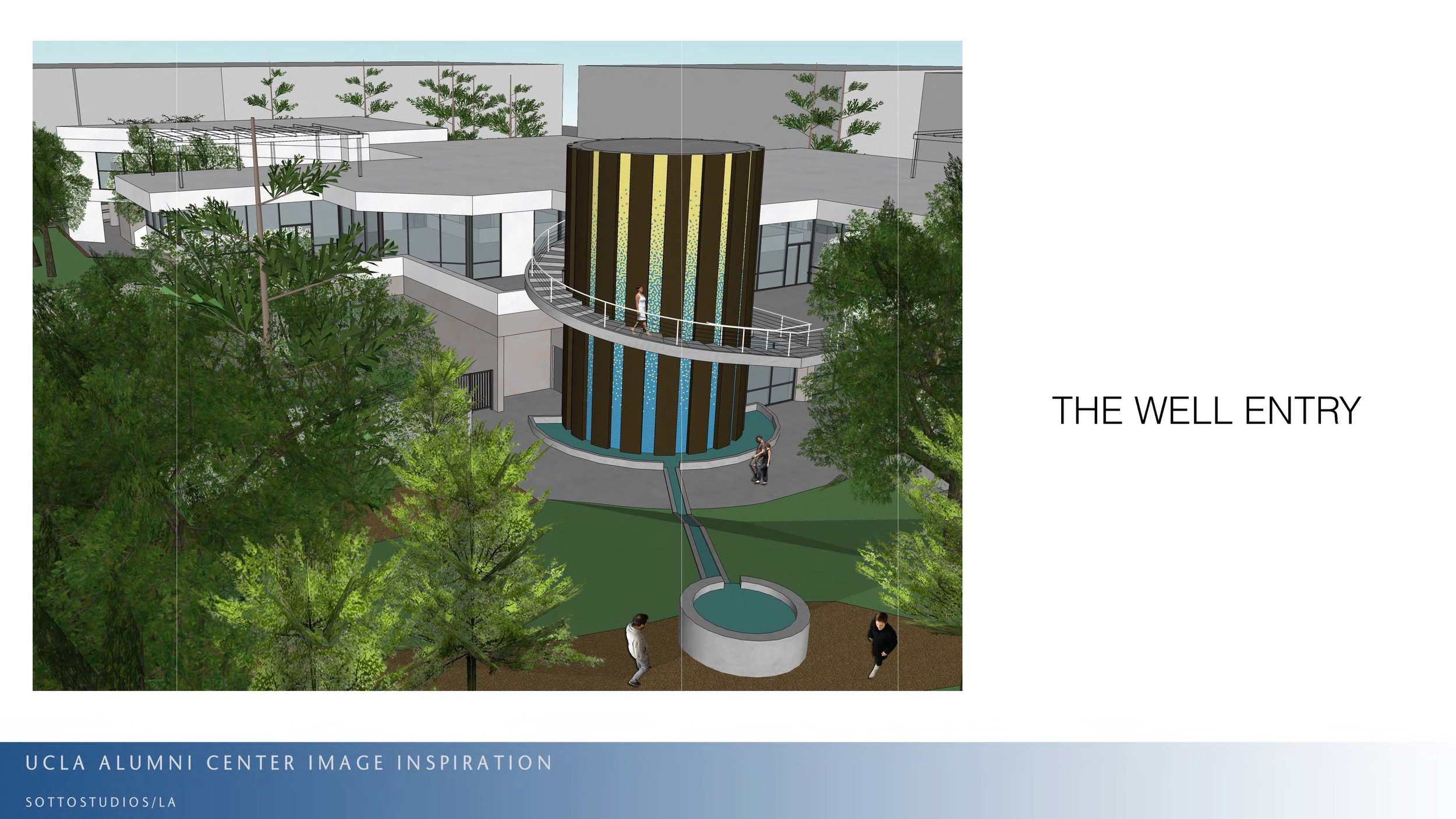 UCLA BOARD presentation_Page_24.jpg