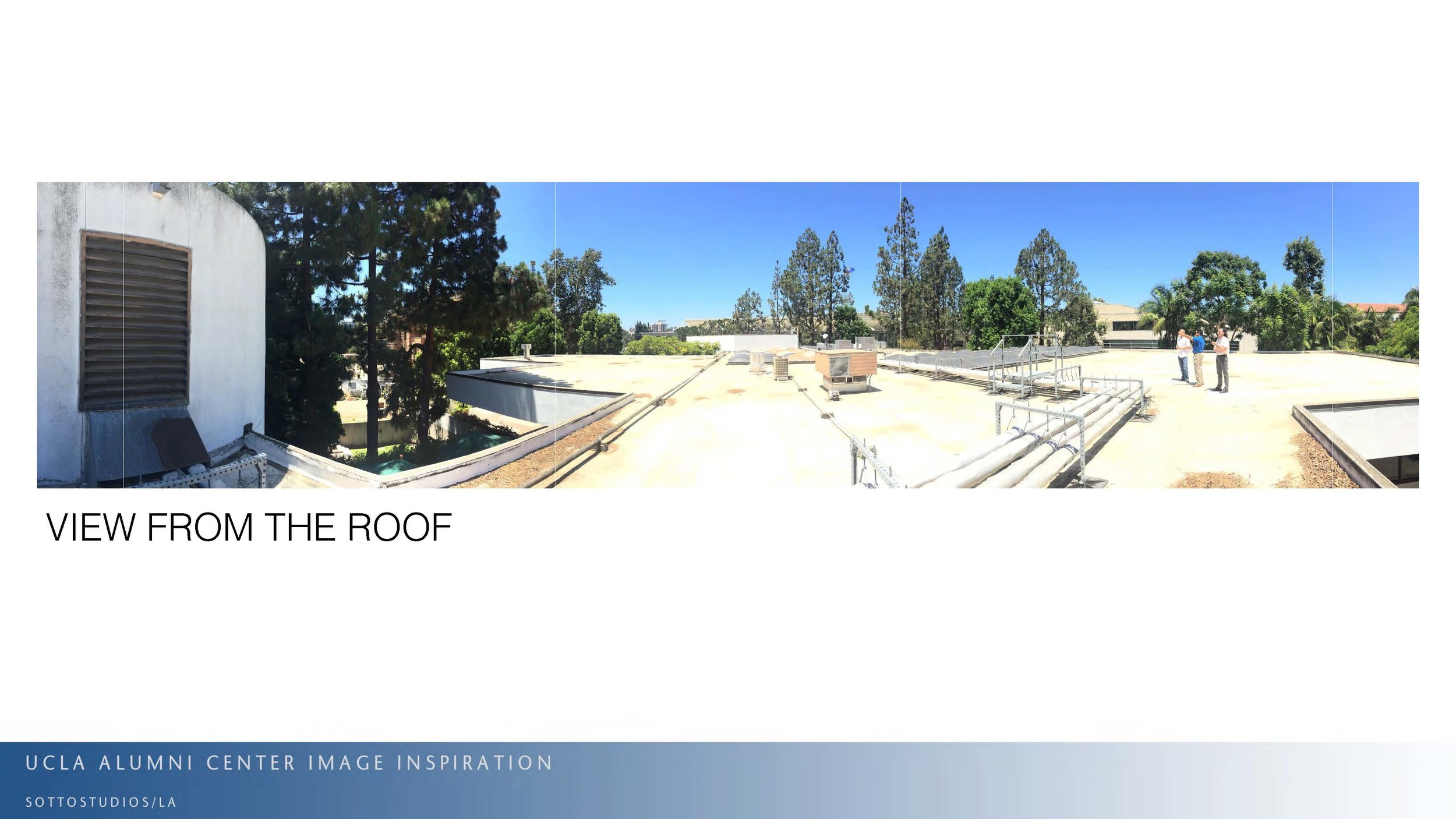 UCLA BOARD presentation_Page_25.jpg