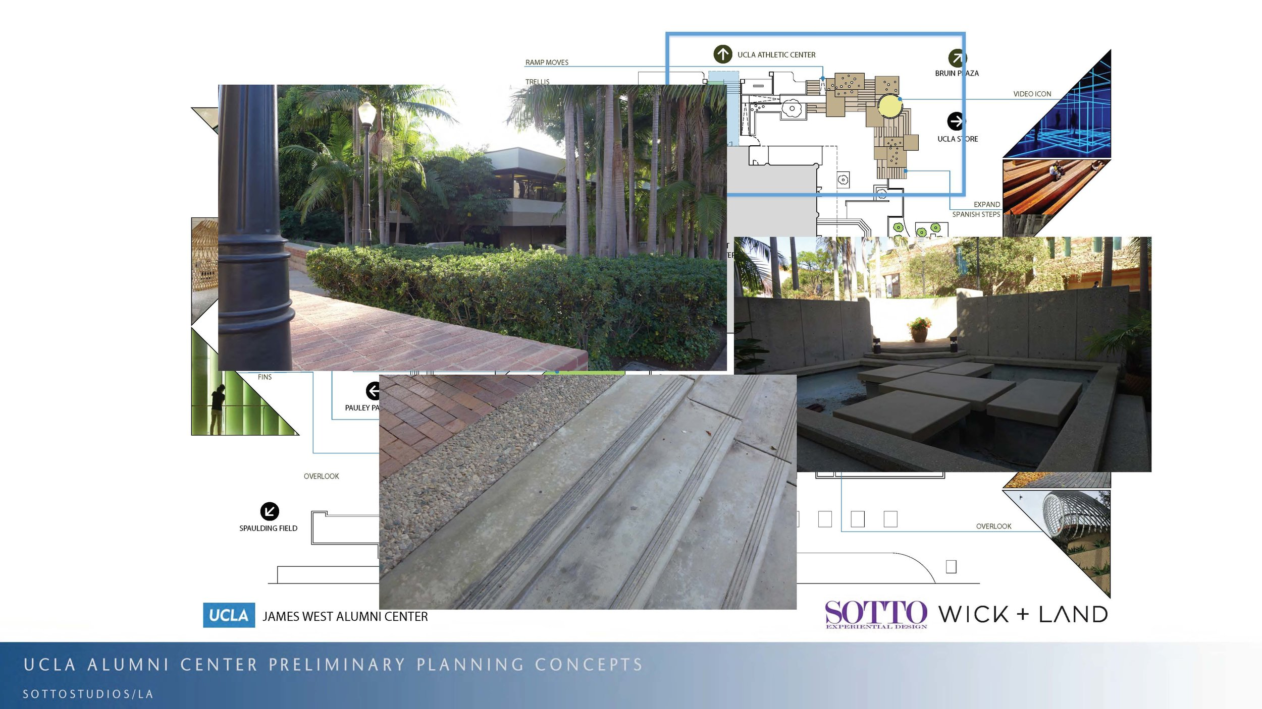 UCLA BOARD presentation_Page_28.jpg