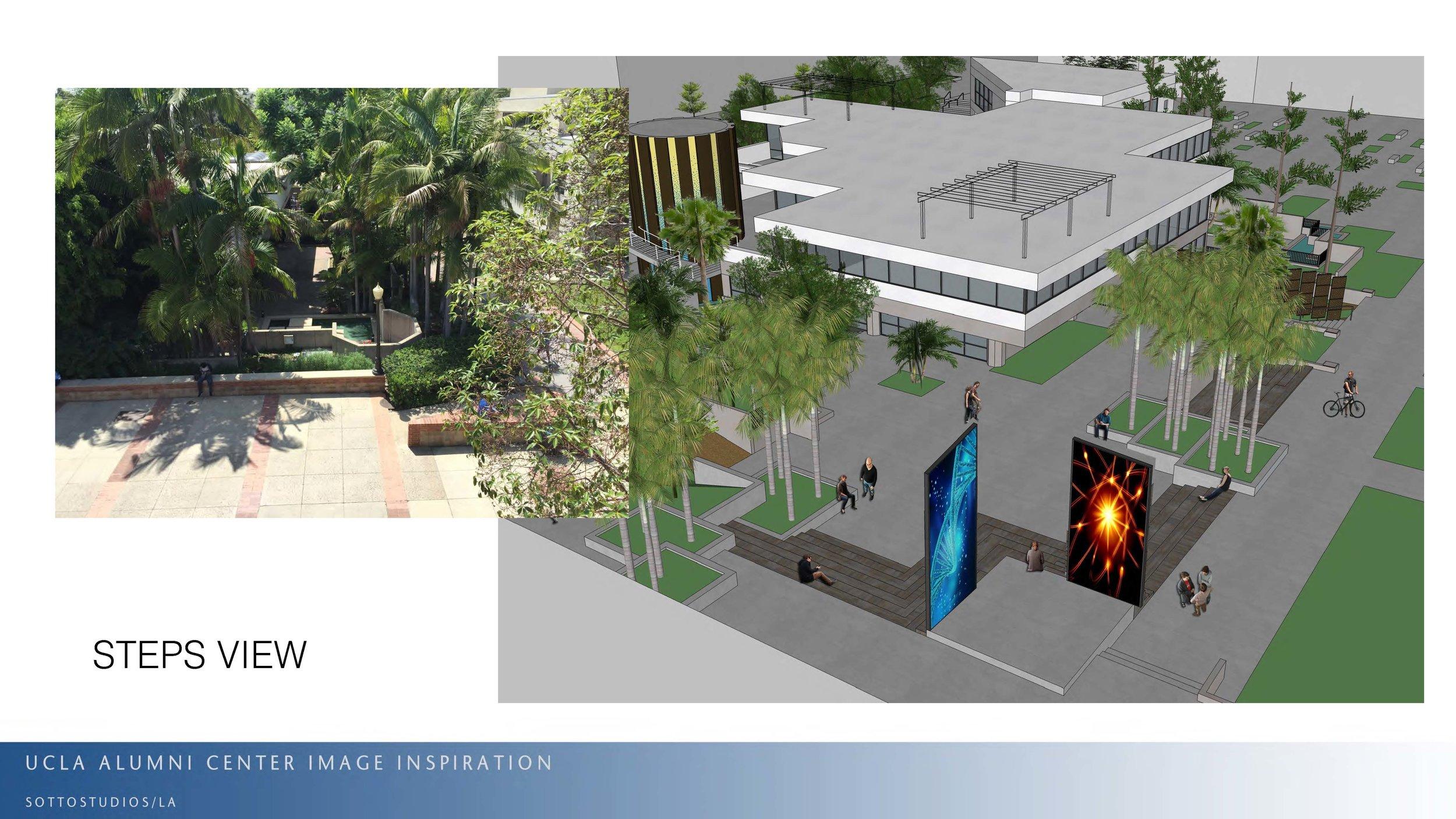 UCLA BOARD presentation_Page_31.jpg