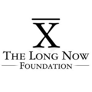 longnow-logo-300px.jpg
