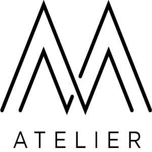Atelier-MM-logo-01.jpg
