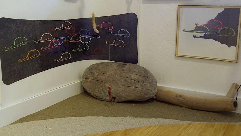 charlie-callahan-aqua-art-fair-lincart-installation.JPG