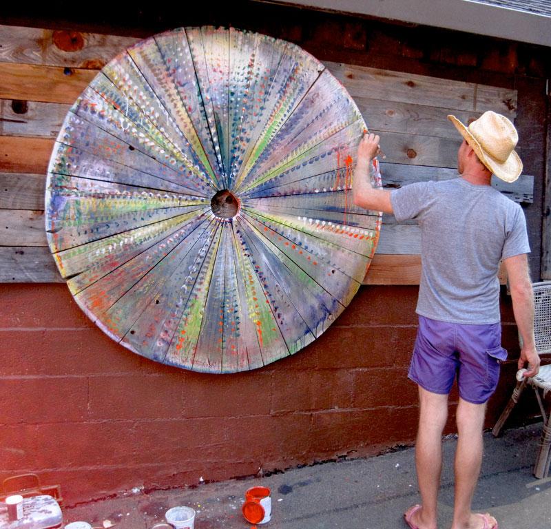 charlie-callahan-2-mile-surf-shop-mural.JPG