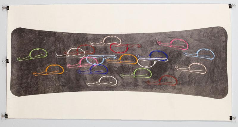 charlie-callahan-silkscreen-graphite-on-paper.jpg
