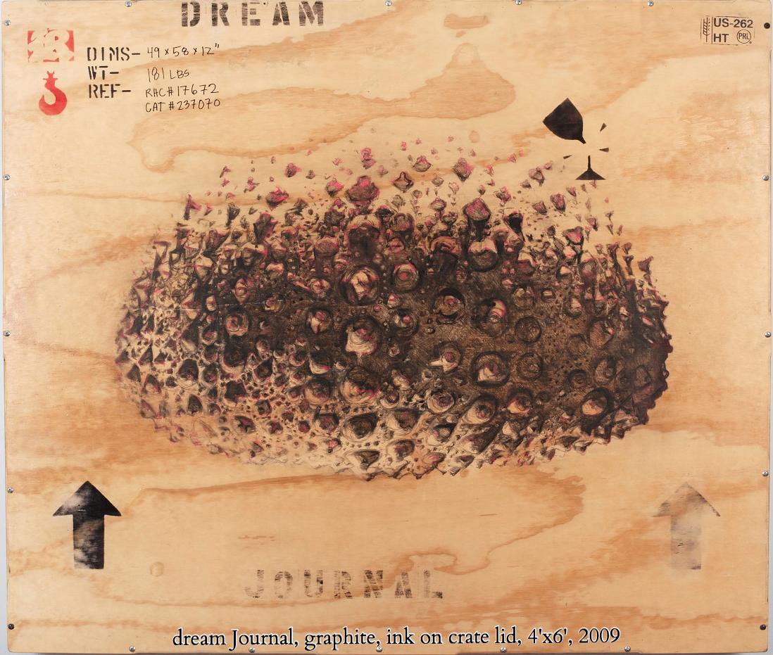 charlie-callahan-dream-journal-1.jpg
