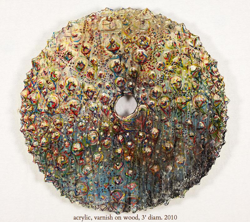 charlie-callahan-urchin-painting-on-wood.jpg