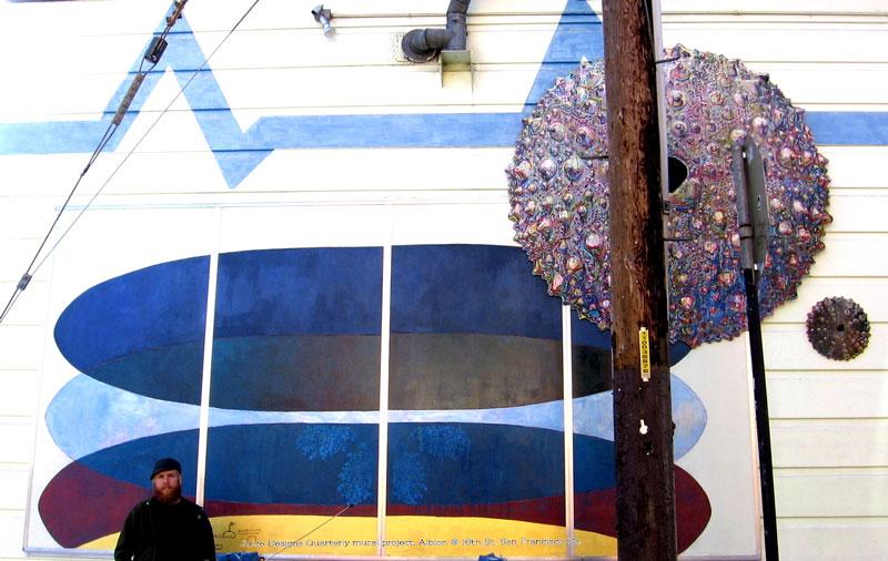 charlie-callahan-cory-stafford-juice-designs-mural-1.JPG