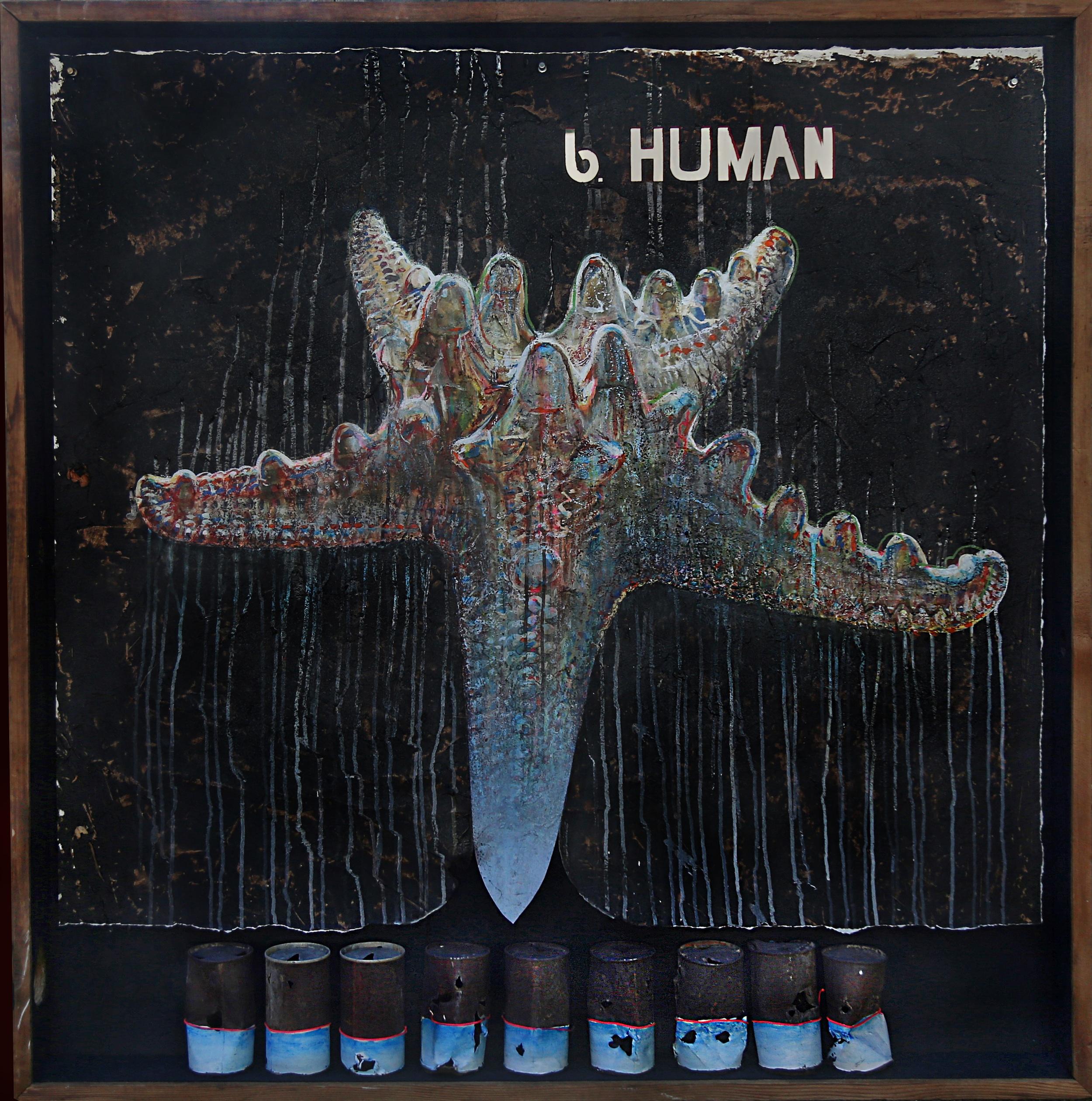 b human .jpg